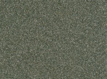 Mezzo Green 57211