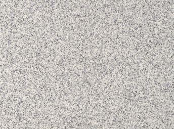 Zinc White 57215