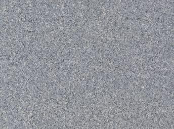 Intaglio Gray 57216