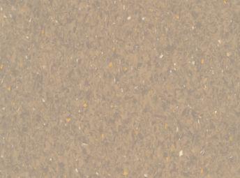 Sandstone Beige 726-045