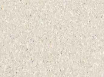 Ivory White 726-049
