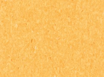Corn Yellow 726-074