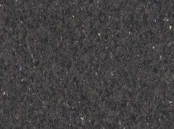 Granite Black 726-087