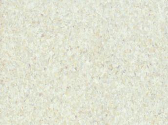 白铃兰 K811-001