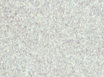 Silver grey K811-002