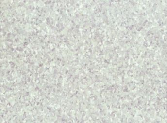 Medintech Plus Silver grey