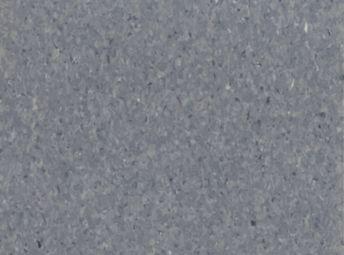 灰岩 K811-004