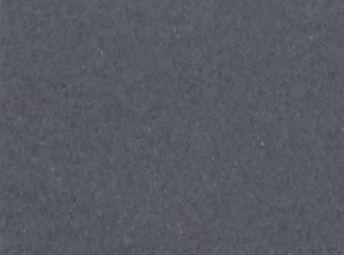 乌云 K811-005