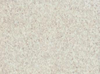 粉菊 K811-106