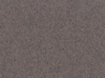 Pumice stone K811-108