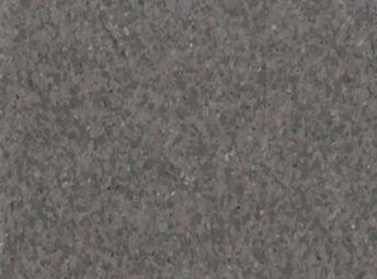 紫矿石 K811-109