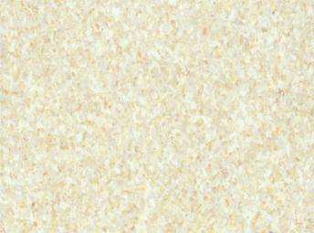 Almond K811-210