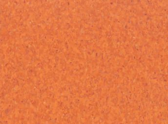 Orange Zest K811-318