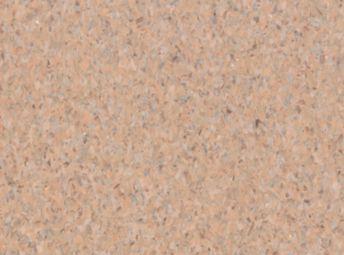 Cinnamon K811-420