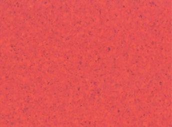 胭脂红 K811-435