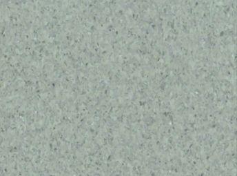 烟绿 K811-525