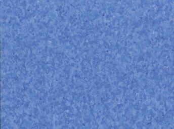 Turquoise K811-533
