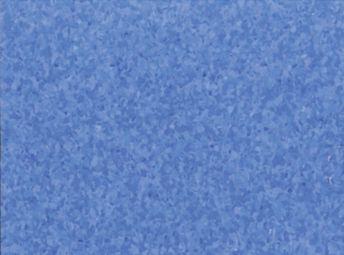 Medintech Plus Turquoise