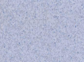 Water blue K811-628