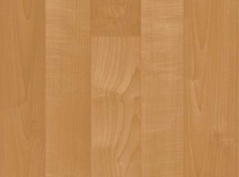 本色枫木 K6022-04