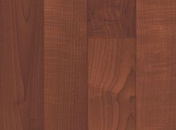 酒红枫木 K6022-06