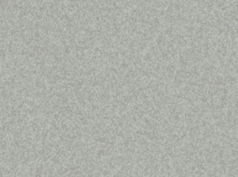 淡灰 K6051-02