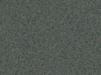 深灰 K6051-04
