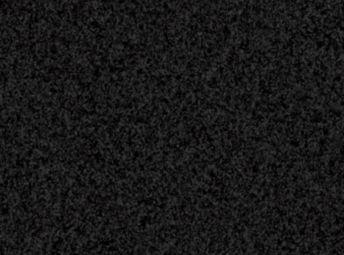黑夜 K6051-05