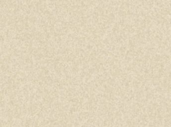 奶白 K6051-06