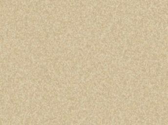 米黄 K6051-07
