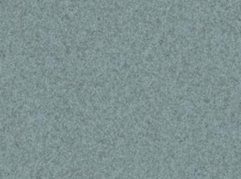 蓝绿 K6051-10