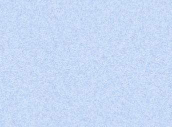 雾蓝 K6051-11