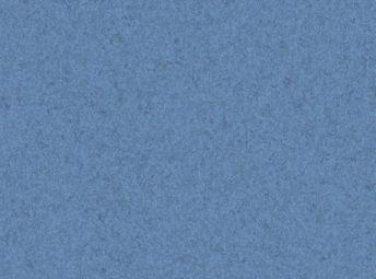 靛蓝 K6051-12