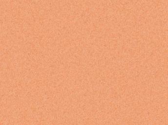 橙橘 K6051-15