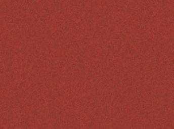 朱砂红 K6051-16