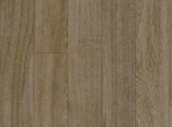 板岩橡木 K6121-01