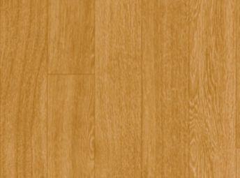 直纹橡木 K6121-02