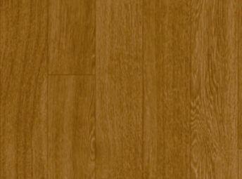 板栗橡木 K6121-03