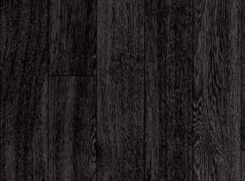 乌丝橡木 K6121-04