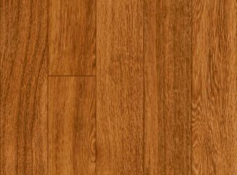灿金橡木 K6121-05