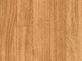 自然橡木 K6121-06