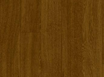 摩卡橡木 K6121-07