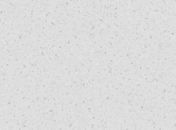 Dawn Grey K6152-01