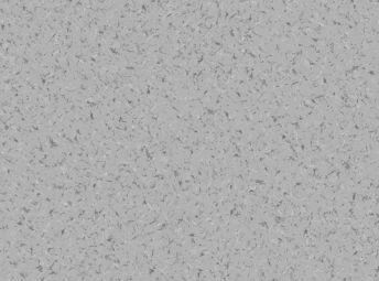 Wild Grey K6152-06