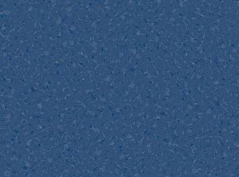 Kaffir Blue K6152-12