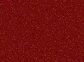 Blaze Red K6152-16
