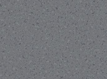 Dark Grey K6152-17