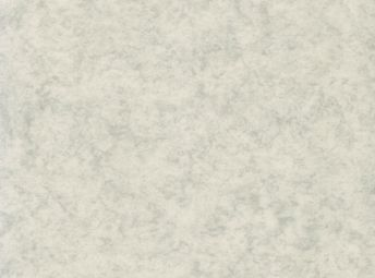 Frost Grey K6200-01