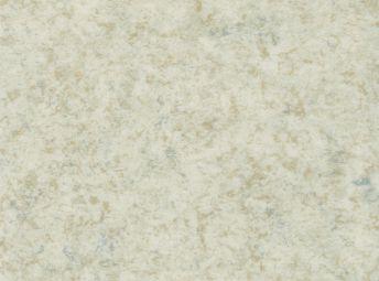 Grey Peach K6200-02