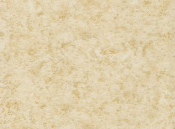 Creamy White K6200-03
